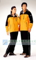 运动式校服|学生服 TT-SSW-A119