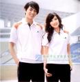 运动式校服|学生服 TT-SSW-S101
