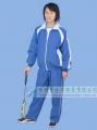 运动式校服|学生服 TT-SSW-A123