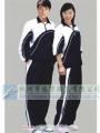 运动式校服|学生服 TT-SSW-A126